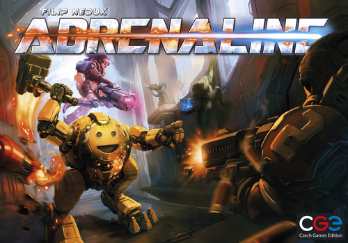 1372-adrenaline-1