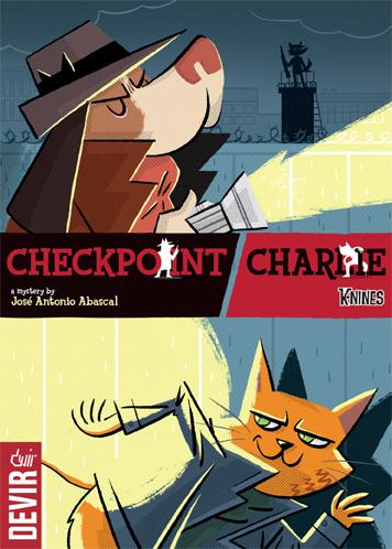 box_checkpoint