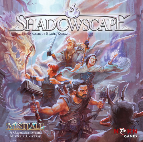 1369-shadowscape-1