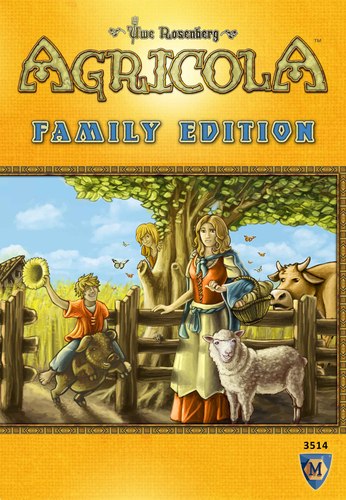 1384-agricola-1