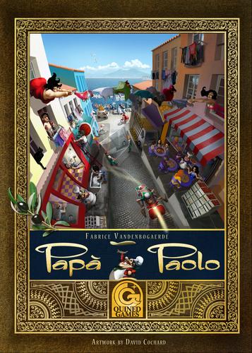 1394-papa-paolo-1