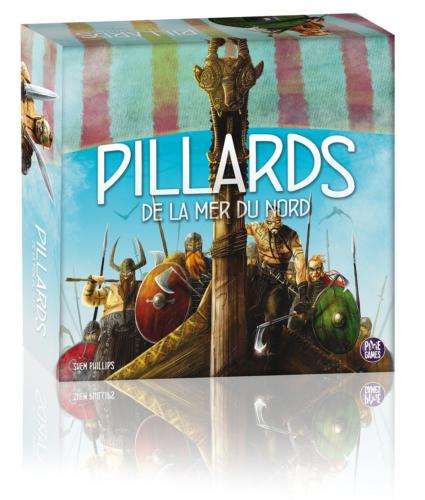 1399-pillards-1