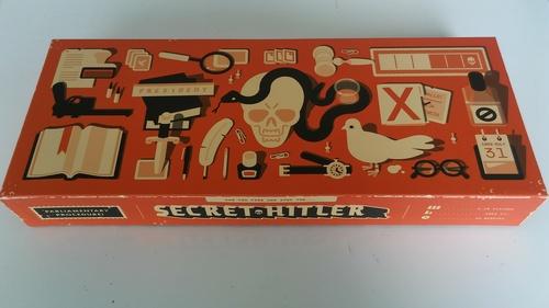 1401-secret-hitler-3