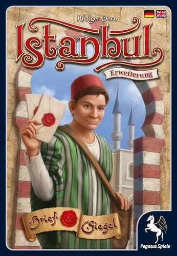 1403-istanbul-1