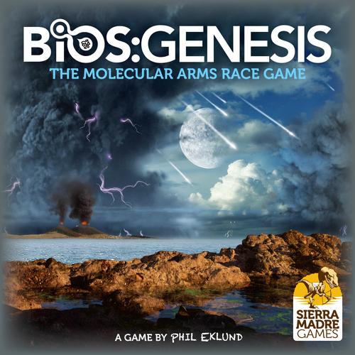 1404-bios-genesis-1