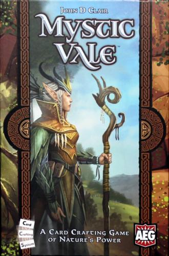 1410-mystic-vale-1