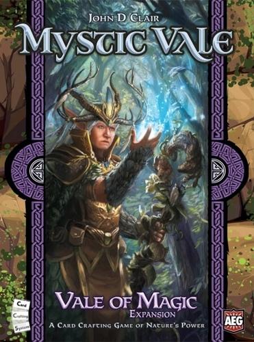 1410-mystic-vale-5