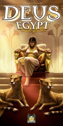 1411-deus-1-egypt