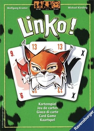 1412-linko-1
