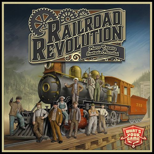 1420-railroad-r-1