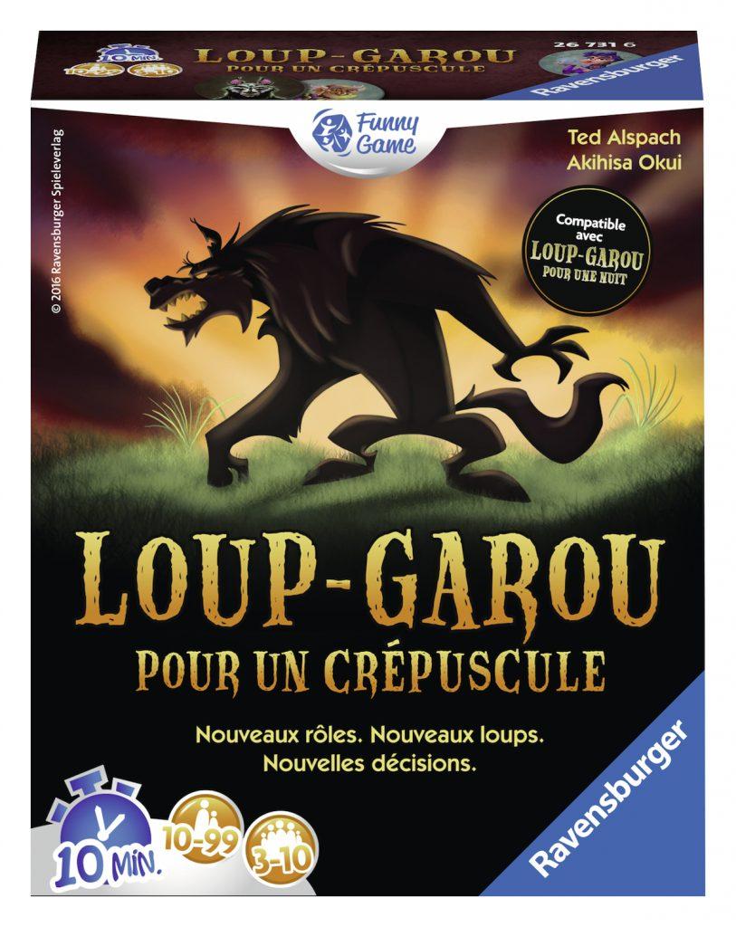 1418-loup-garou-1