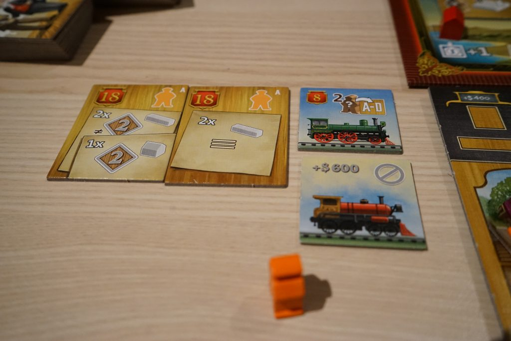 1420-railroad-r-4
