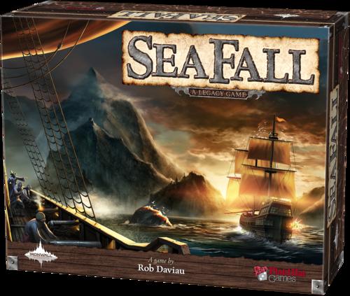 1443 Seafall 1