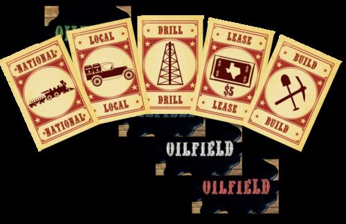 1447 Oilfield 3