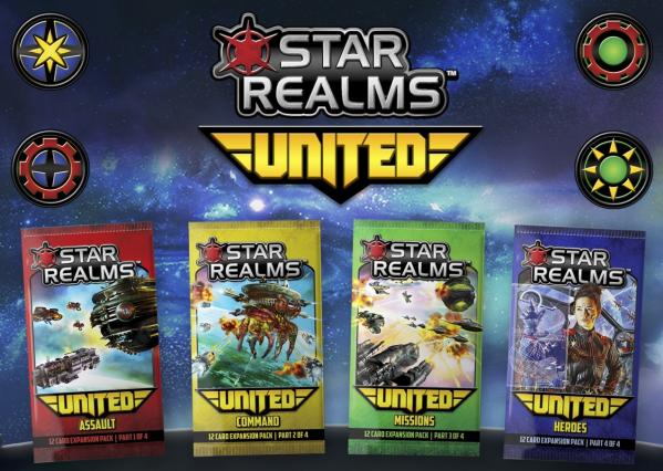 1449 Star Realms 1