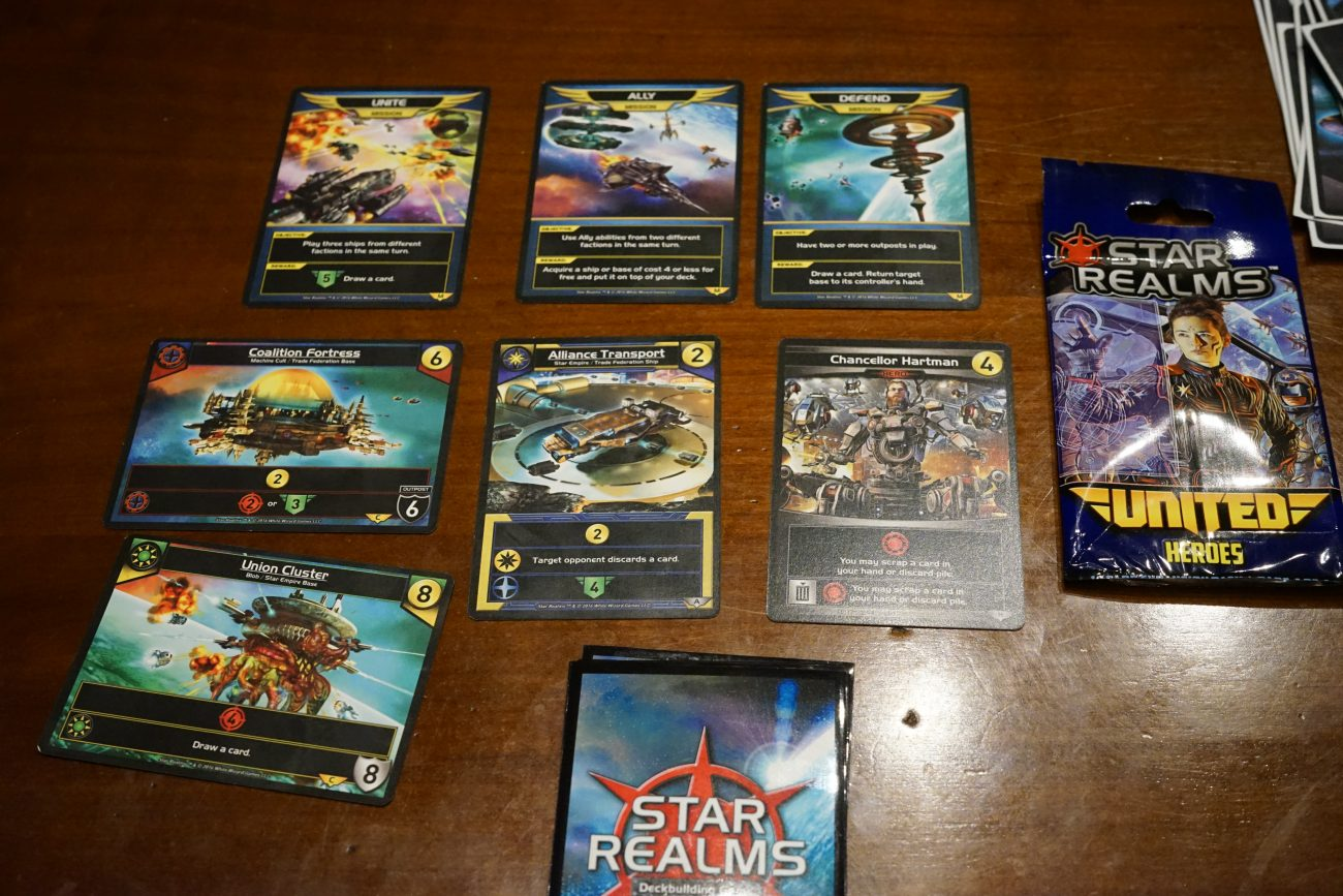1449 Star Realms 2