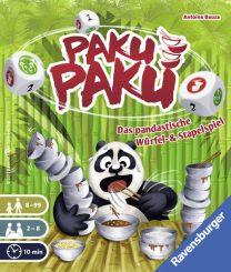 1453 Paku Paku 1