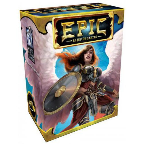 1468 Epic 1