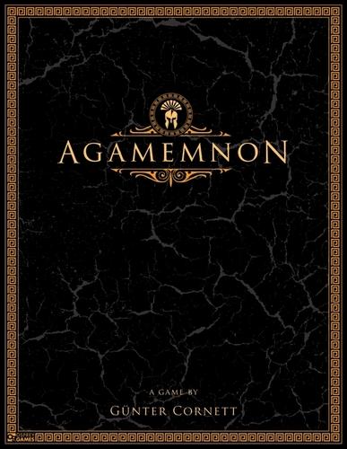 1549 Agamemnon 1