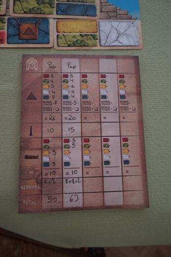 1470 Pyramids 5