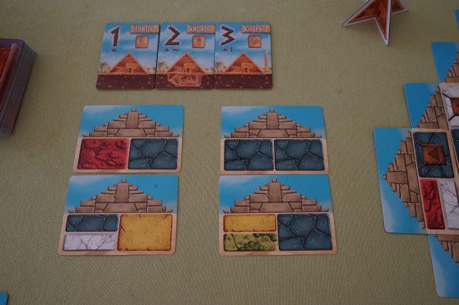 1470 Pyramids 6