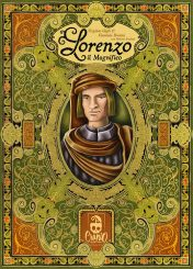 1471 Lorenzo 1