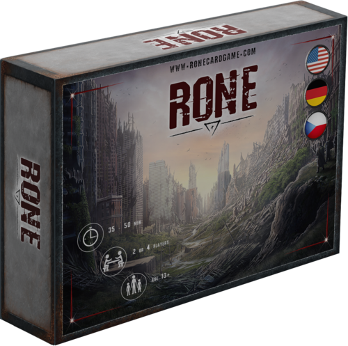 1472 Rone 1