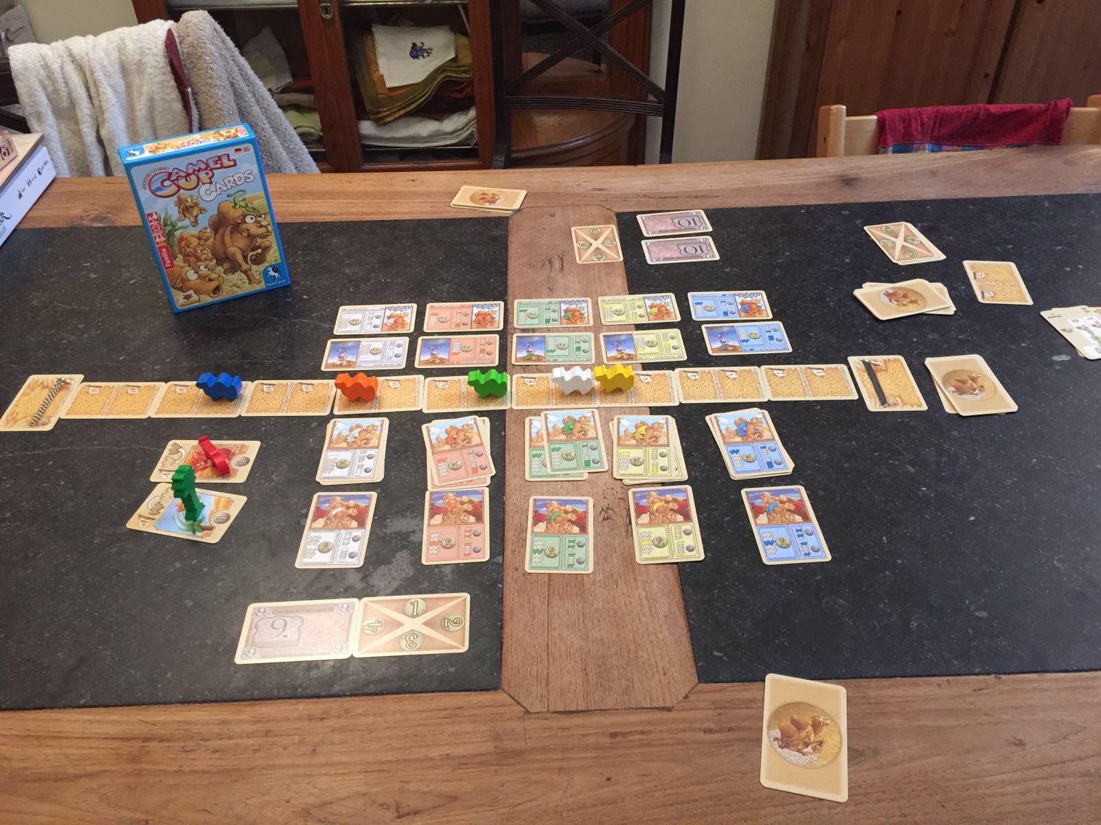 1485 Camel up cards 5