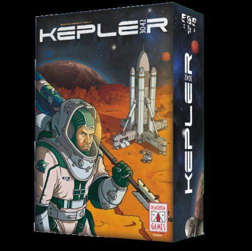 1489 Kepler 1