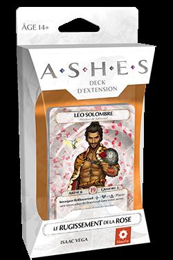 1514 Ashes 1.2.JPG