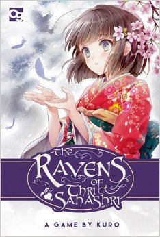 1515 Ravens 1