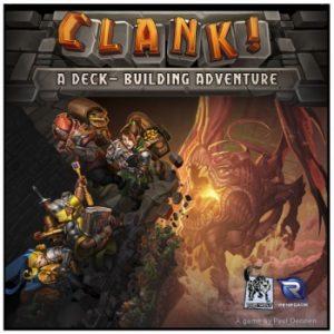1516 Clank 1