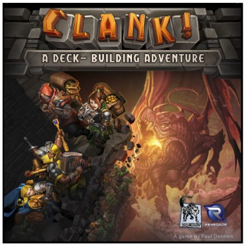 1516 Clank 1