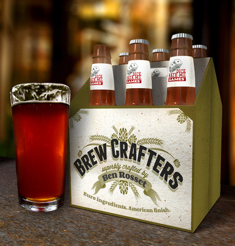 1522 Brew Crafters 1