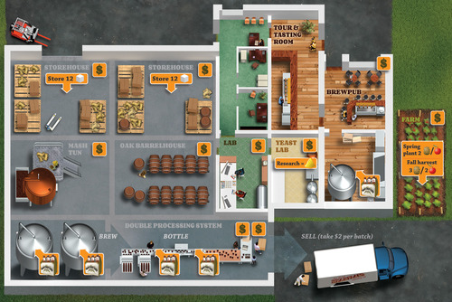 1522 Brew Crafters 3