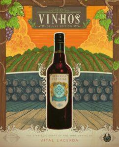 1523 Vinhos 1