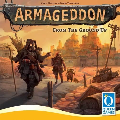 1537 Armaggedon 1