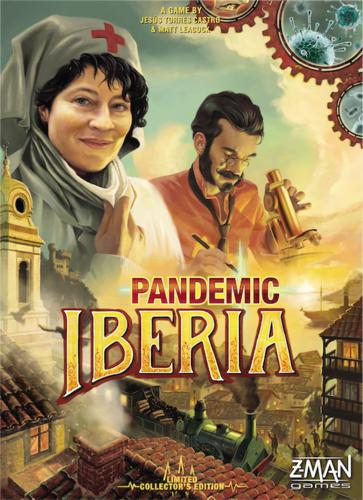 1539 Pandemic Iberia 1