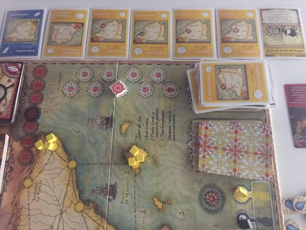 1539 Pandemic Iberia 4