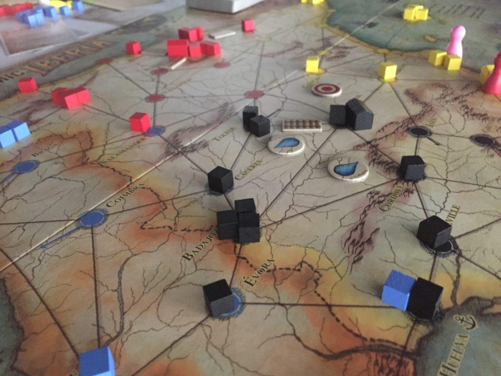 1539 Pandemic Iberia 5