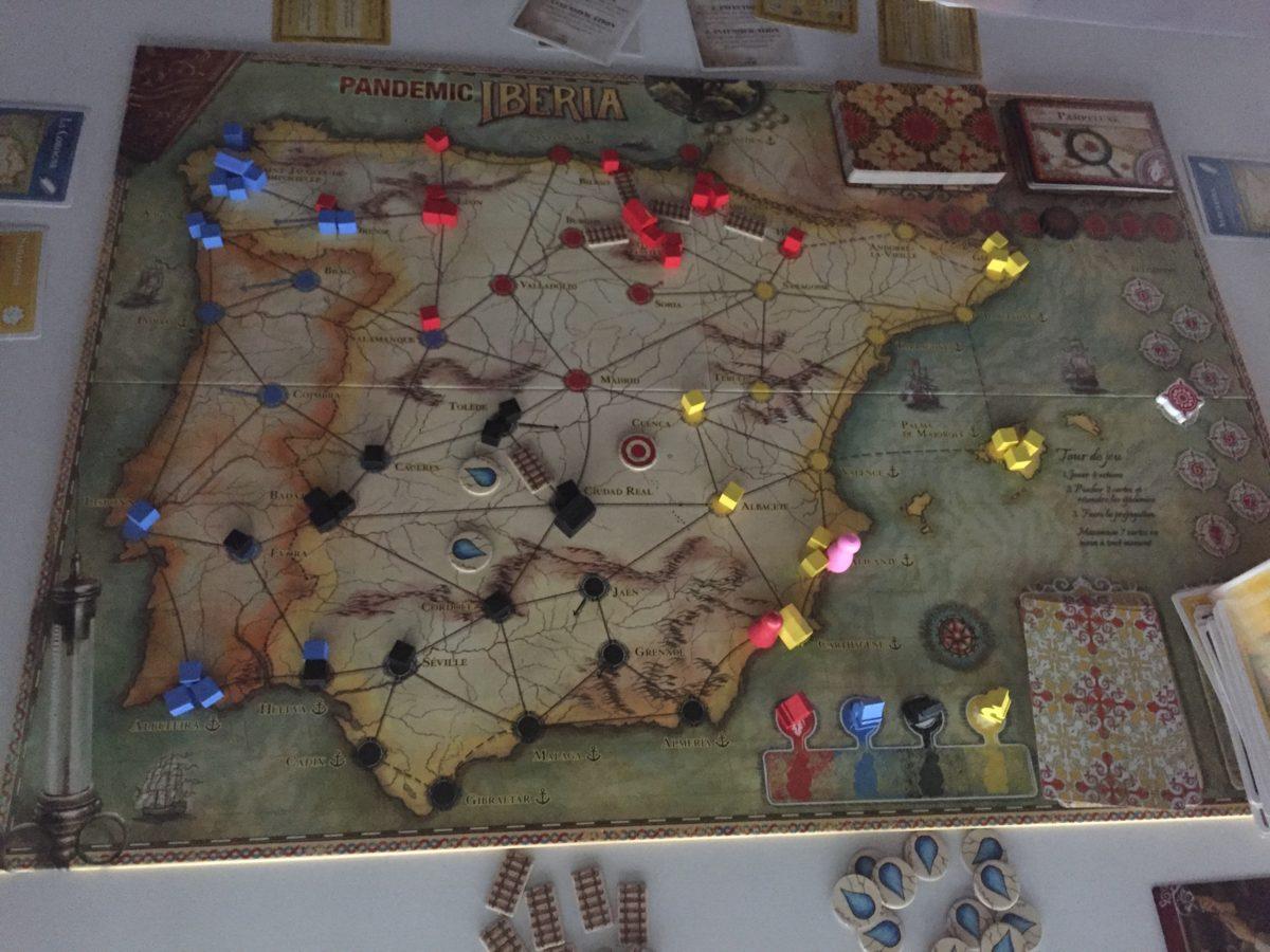 1539 Pandemic Iberia 8
