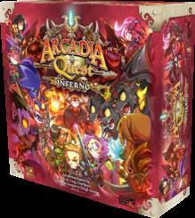 1541 Arcadia Quest Inferno 1