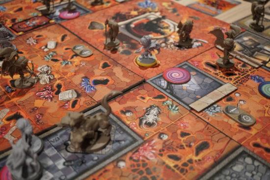 1541 Arcadia Quest Inferno 2