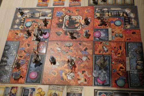 1541 Arcadia Quest Inferno 5