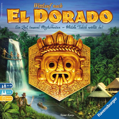 1552 El Dorado 1