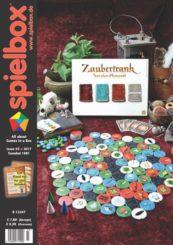 1552 Spielbox