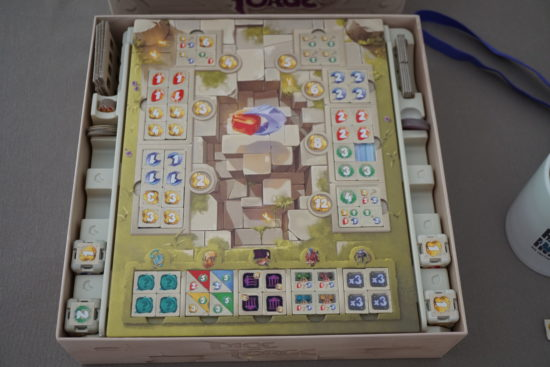 1553 Dice Forge 5