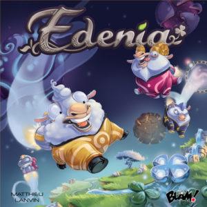 edenia00