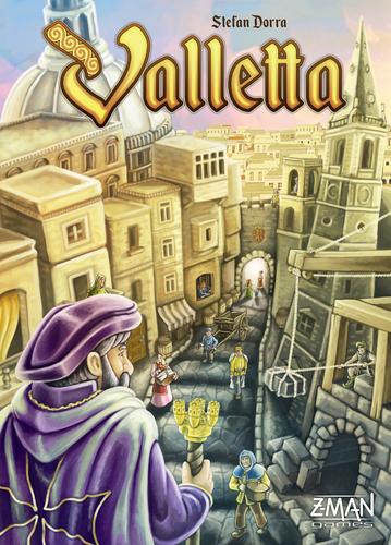 1561 Valletta 1