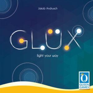 Glux00